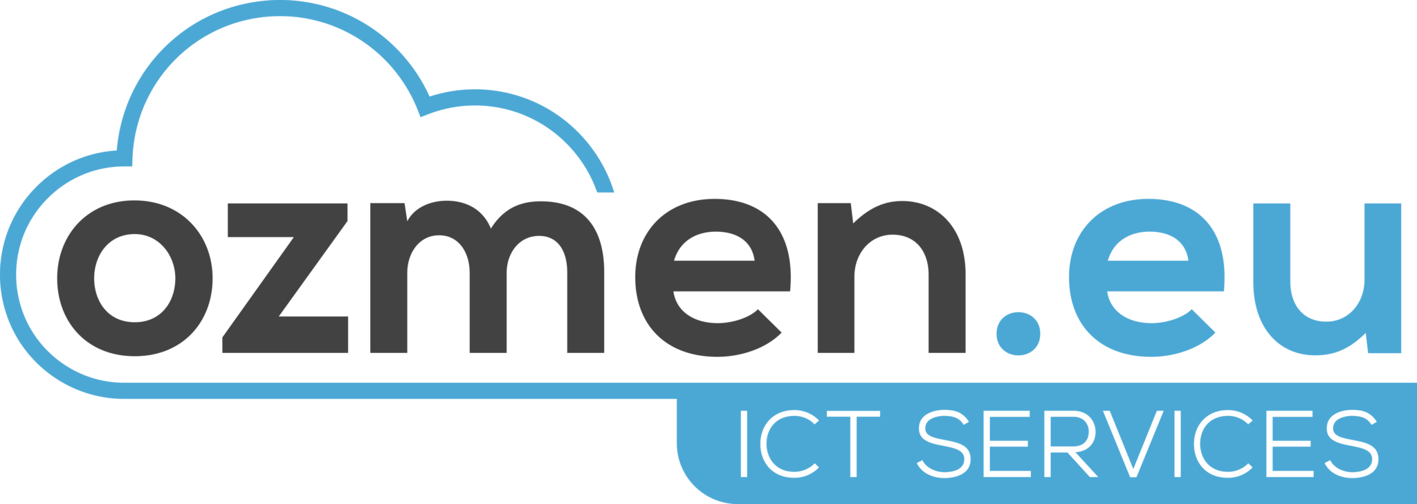 Özmen ICT Services
