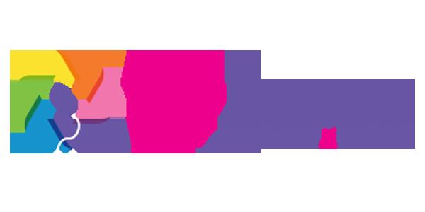 Voipkiezen Logo