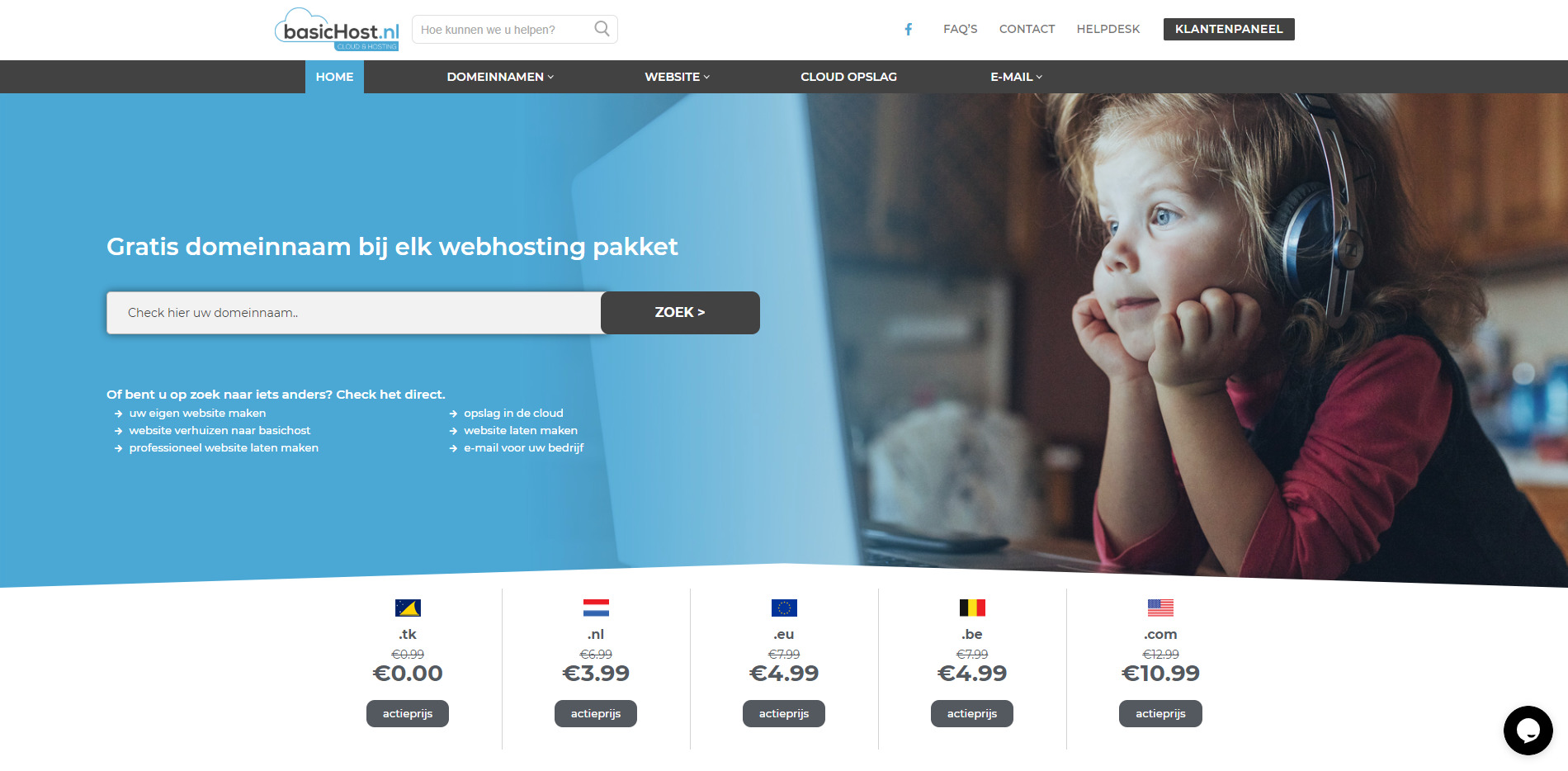 portfolio-basichost-nl