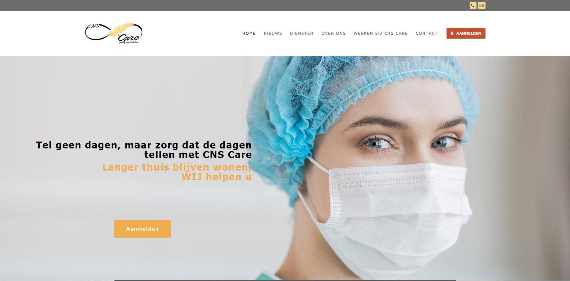 portfolio-cns-care
